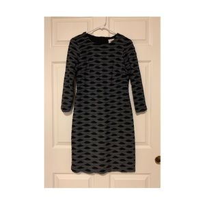 Eci New York women's dress